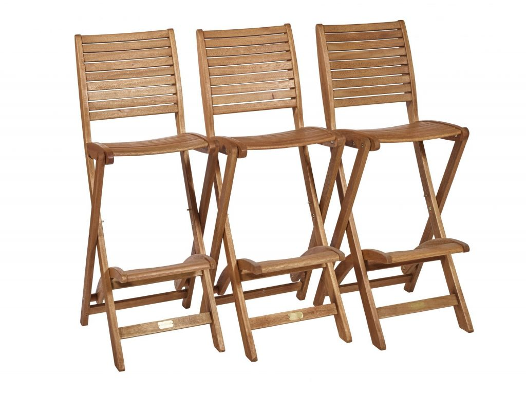 Chair hire for any event bybrook