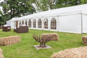 Marquee & Furniture Hire